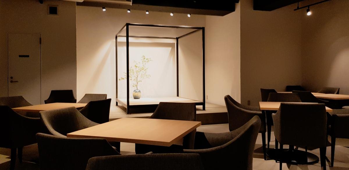 Hotel Zen Tokyo – A Relaxing Capsule HotelExperience