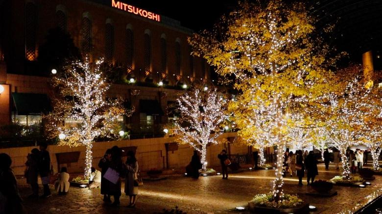 yebisu lights 1.jpg