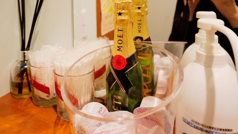 champagne 1.jpg