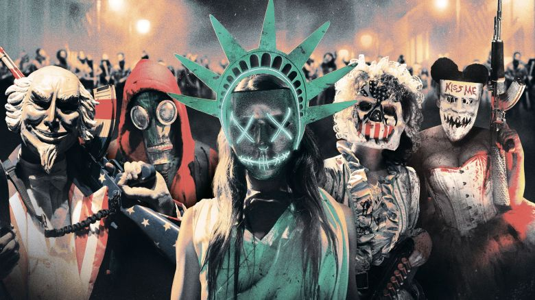 1481899511-the-purge-election-year-hd