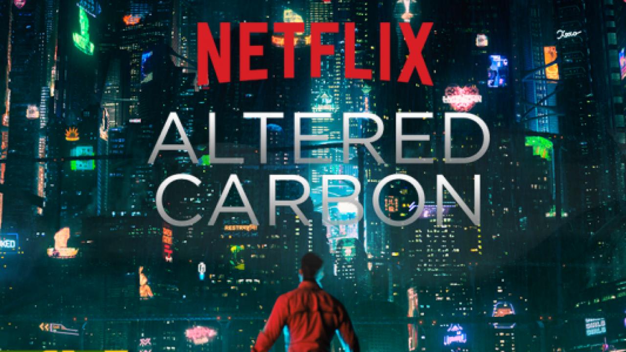 netflix-altered-carbon