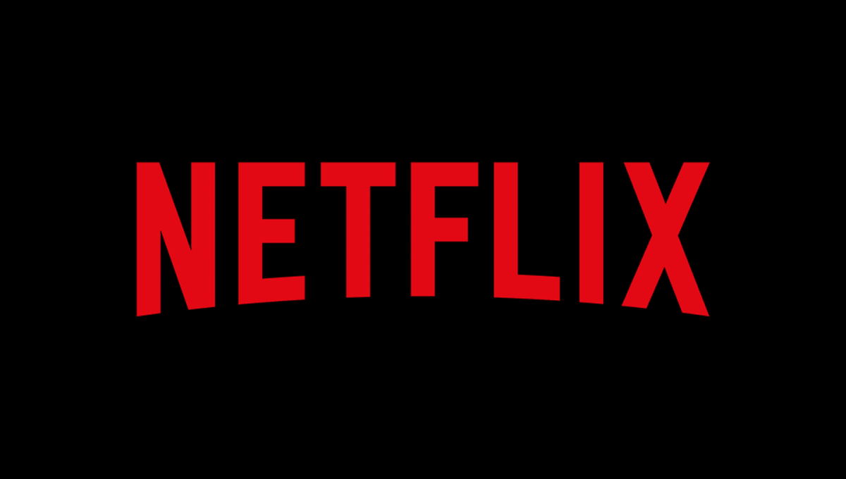 Top Ten Shows Only On Netflix | Time For A Netflix Party | Japan