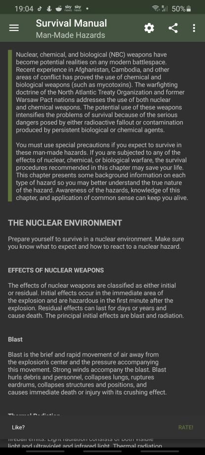 Screenshot_20200506-190428_Survival Manual