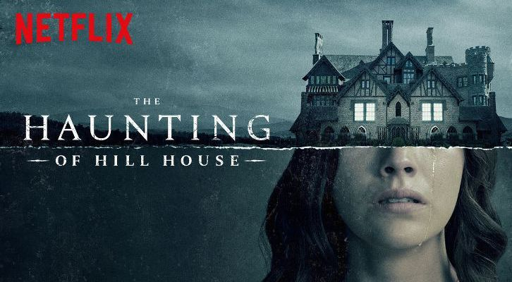 the-haunting-of-hill-house
