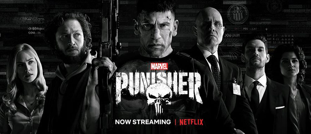 the-punisher-banner